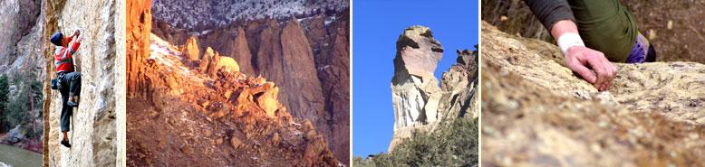 smith rock climbing guide pdf
